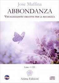Abbondanza - CD Audio con Libretto Allegato
