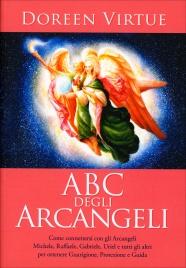 ABC degli Arcangeli