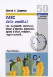 L'ABC della Vendita!