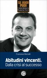 Abitudini Vincenti