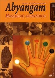 Abyangam - Massaggio Ayurvedico