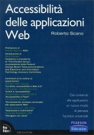 Accessibilità delle Applicazioni Web