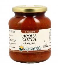 Acqua Cotta Bio