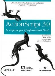 Actionscript 3.0