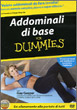 Addominali di Base for Dummies