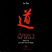 Adesh II - The Oracle