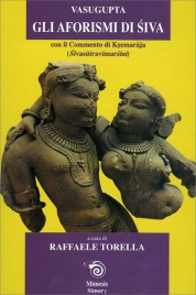 Gli Aforismi di Shiva