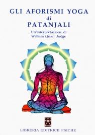 Gli Aforismi Yoga di Patanjali