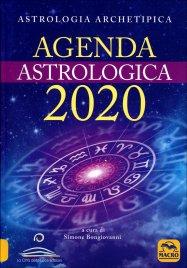 Calendario Principesse 2020.Top 24 Calendari E Agende