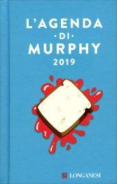 L'Agenda di Murphy 2019