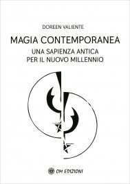 Magia Contemporanea