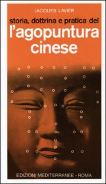 L'Agopuntura Cinese