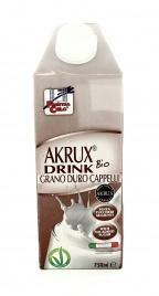 Akrux Drink