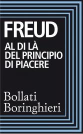 Al di Là del Principio di Piacere (eBook)