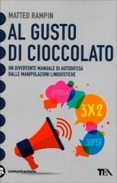 Al Gusto di Cioccolato