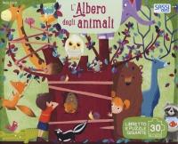 2b160d23cb8d L'Albero degli Animali