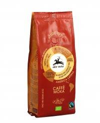 Caffe' 100% Arabica Bio - Moka Fairtrade
