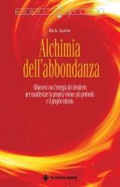 Alchimia dell'Abbondanza (eBook)