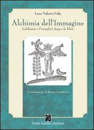 L'Alchimia dell'Immagine