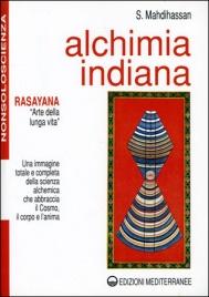 Alchimia Indiana
