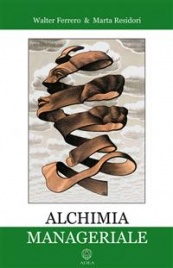 Alchimia Manageriale (eBook)