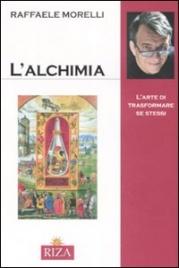 L'Alchimia