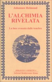 L'Alchimia Rivelata