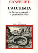 L'Alchimia Vol.1
