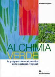 Alchimia Verde