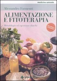 Alimentazione e Fitoterapia