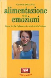 Alimentazione ed Emozioni