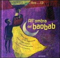All'Ombra del Baobab - Con CD Audio