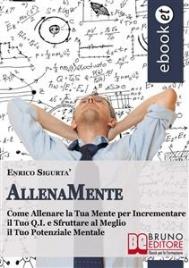 AllenaMente (eBook)