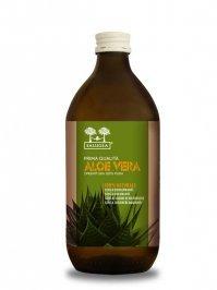 Succo Aloe Vera 100%