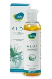 Aloe - Bagno Doccia Rinfrescante