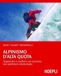 Alpinismo d'Alta Quota (eBook)