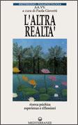 L'Altra Realtà