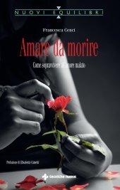 Amare da Morire (eBook)