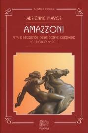 Amazzoni
