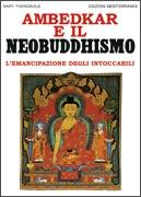 Ambedkar e il Neobuddhismo