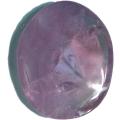 Pietra da Coccolare - Ametista