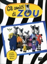 Gli Amici di Zou