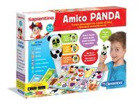Mio Amico Panda