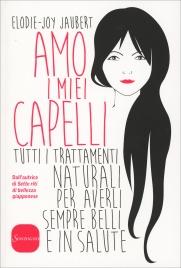 Amo i Miei Capelli