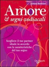 Amore e Segni Zodiacali (eBook)