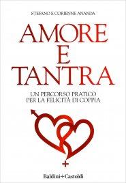 Amore e Tantra