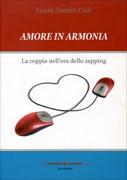 Amore in Armonia
