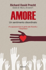 Amore. Un Sentimento Disordinato (eBook)