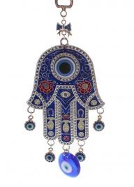 Amuleto Mano di Fatima Grande