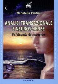 Analisi Transazionale e Neuroscienze